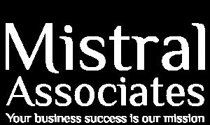 Mistral Assocs - Your business success is our mission
