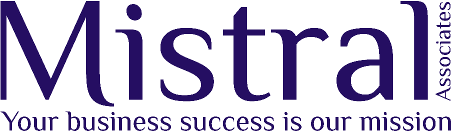 Business Growth specialist - Mistral Associates