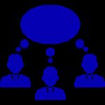 Change management | implementation