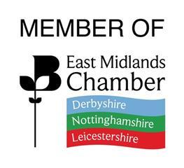 Mistral Associates - East Midlands Chamber Members